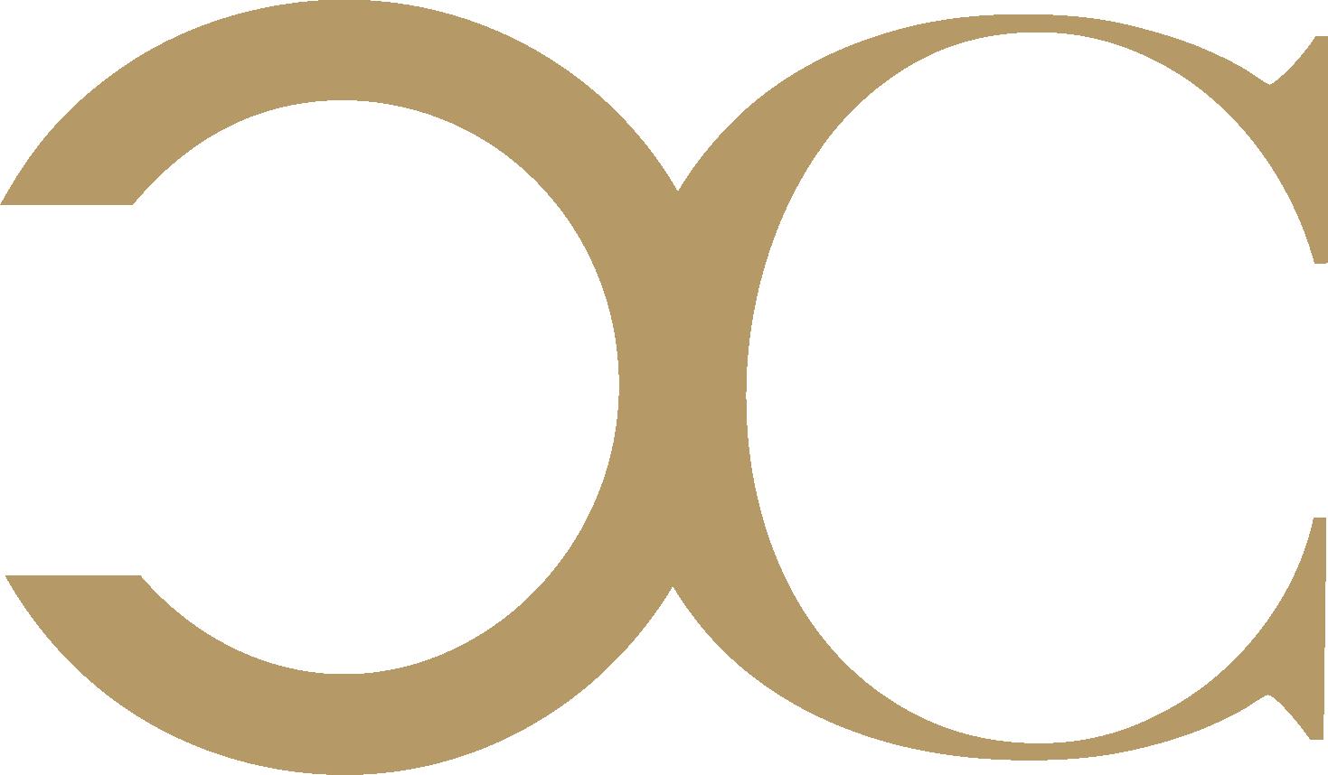 Logo_CoronelliCollezioni_gold